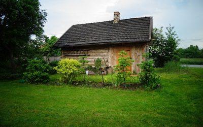 Quels sont les avantages des maisons écologiques ?