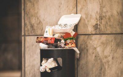 Comment se lancer dans le triage des déchets ?