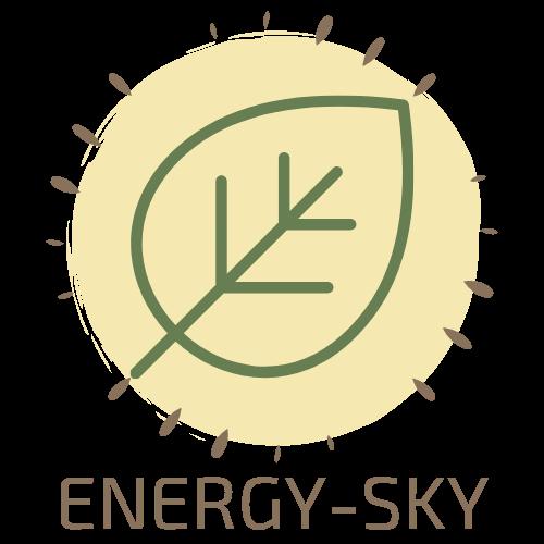 Energie sqy