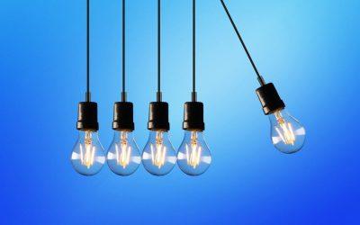 Comment mieux consommer de l'énergie chez vous ?