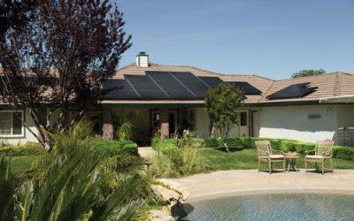 Faut-il passer par les panneaux photovoltaïques pour être écologique ?