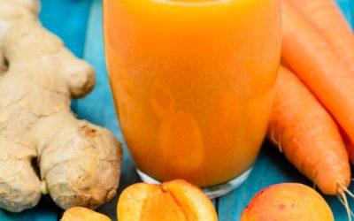 Manger plus de légumes et de fruits : une routine à adopter au quotidien