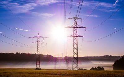 Les différentes sources d'énergie et leur bonne gestion