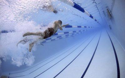 Comment faire durer l'eau de sa piscine?