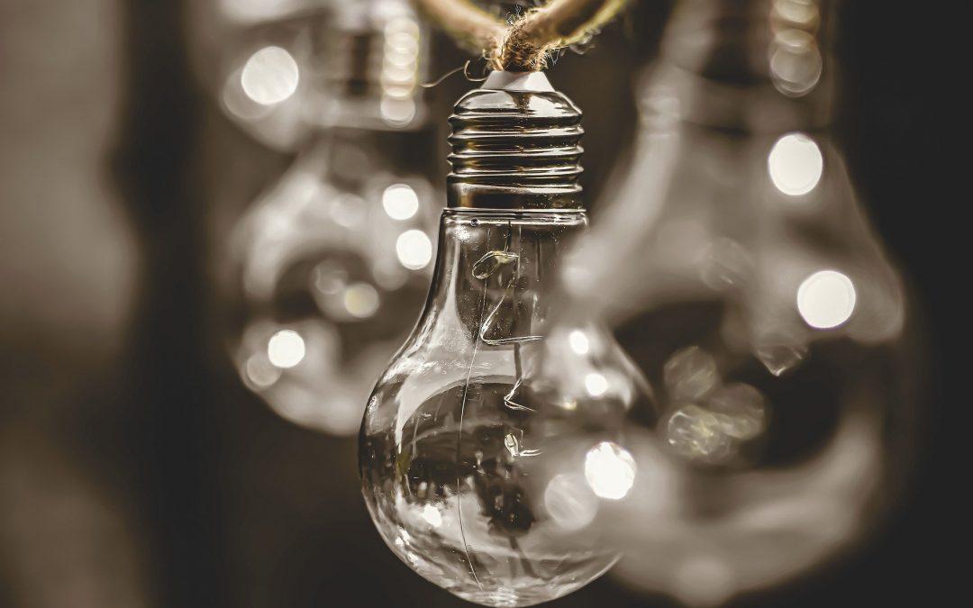 Comment effectuer sa transition énergétique ?