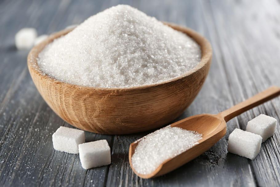 Comment et pourquoi réduire le sucre ?
