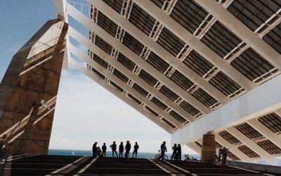 En savoir plus sur l'électricité verte